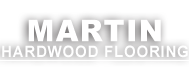 Martin Hardwood Flooring, Inc. Chicago Flooring.